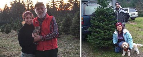 U-Cut-Christmas-Trees-Portland-Oregon